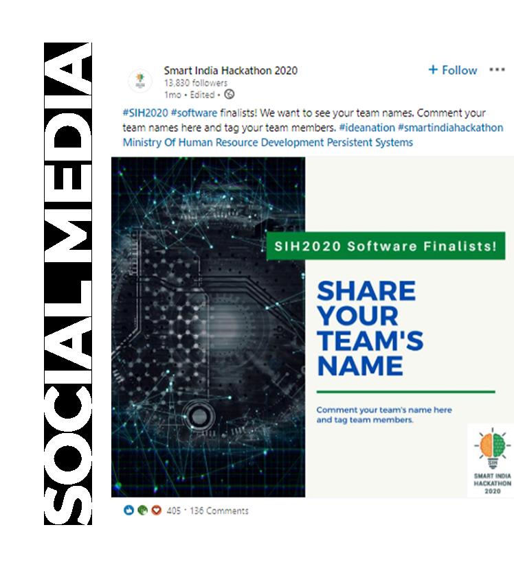 MarketAxis social media case study